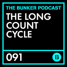 Bnk_podcast-091