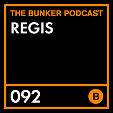 Bnk_podcast-092