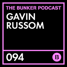 Bnk_podcast-094