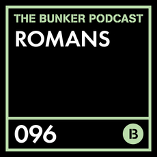 Bnk_podcast-096