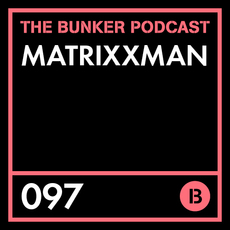 Bnk_podcast-097