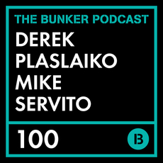 Bnk_podcast-100