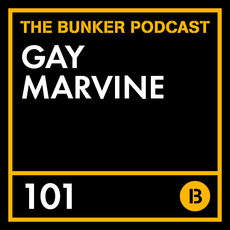 Bnk_podcast-101