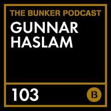 Bnk_podcast-103