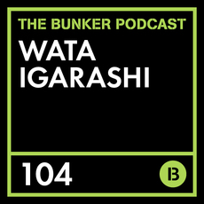 Bnk_podcast-104