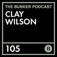 Bnk_podcast-105
