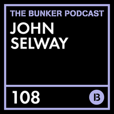 Bnk_podcast-108