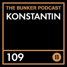 Bnk_podcast-109