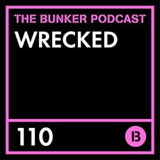 Bnk_podcast-110