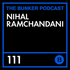 Bnk_podcast-111