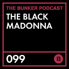 Bnk_podcast-099