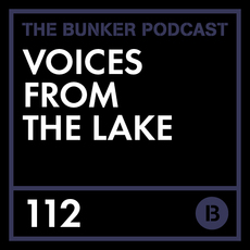 Bnk_podcast-112