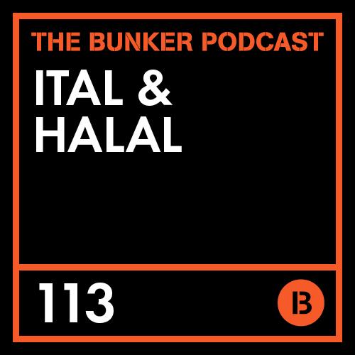 Bnk_podcast-113