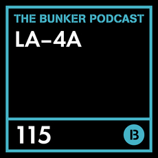 Bnk_podcast-115a