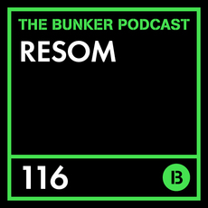 Bnk_podcast-116