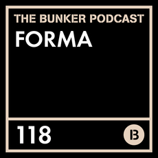 Bnk_podcast-118