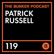 Bnk_podcast-119