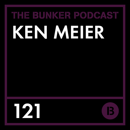 Bnk_podcast-121