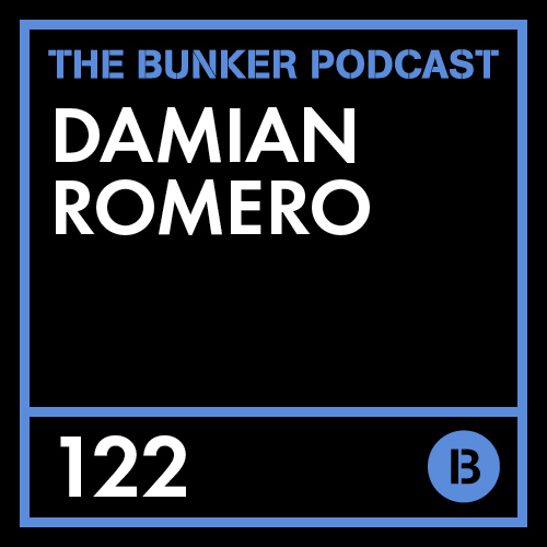 Bnk_podcast-122