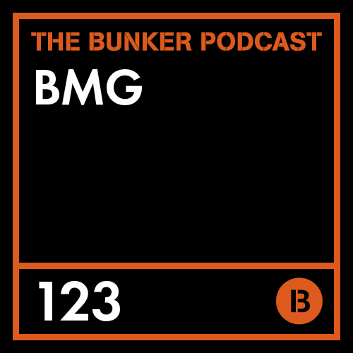 Bnk_podcast-123