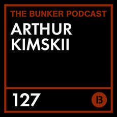 Bnk_podcast-127