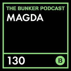 Bnk_podcast-130