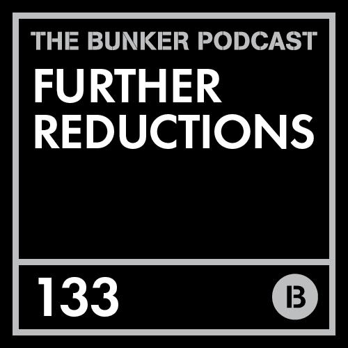 Bnk_podcast-133