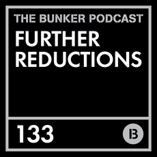 Bnk_podcast-133