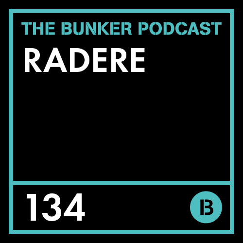 Bnk_podcast-134