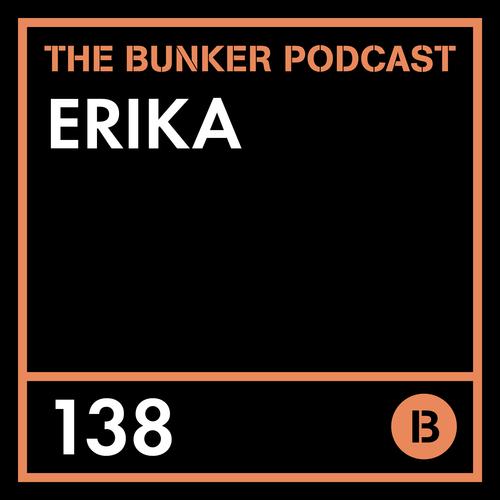 Bnk_podcast-138_(1)