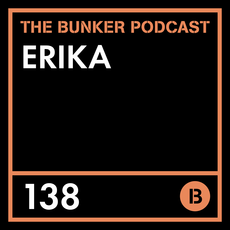 Bnk_podcast-138_(1)