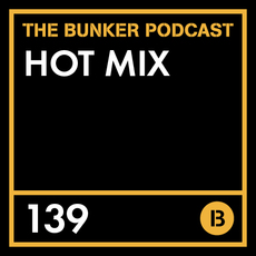 Bnk_podcast-139