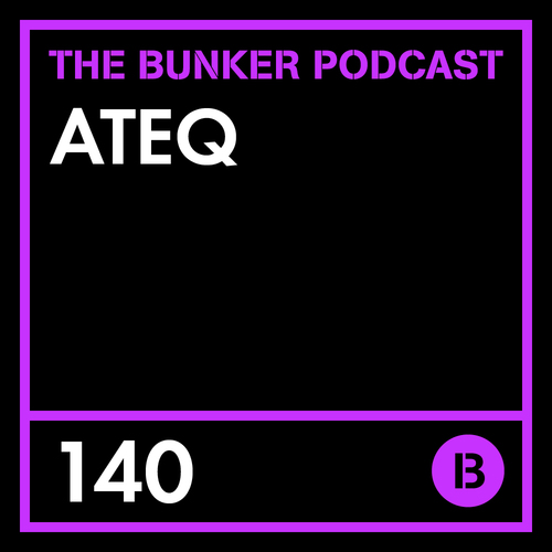 Bnk_podcast-140