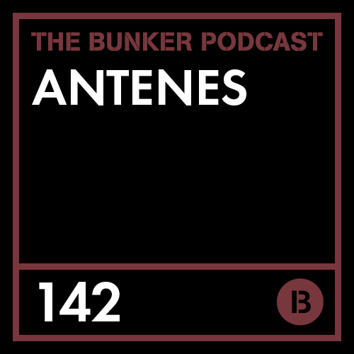 Bnk_podcast-142