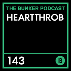 Bnk_podcast-143