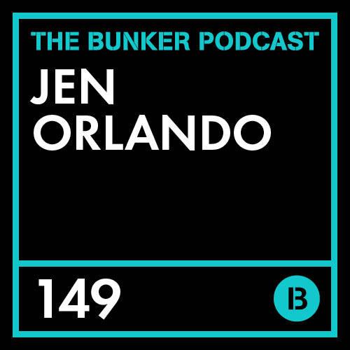 Bnk_podcast-5