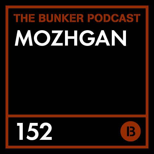 Bnk_podcast-152_(1)