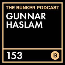 Bnk_podcast-153_fixed