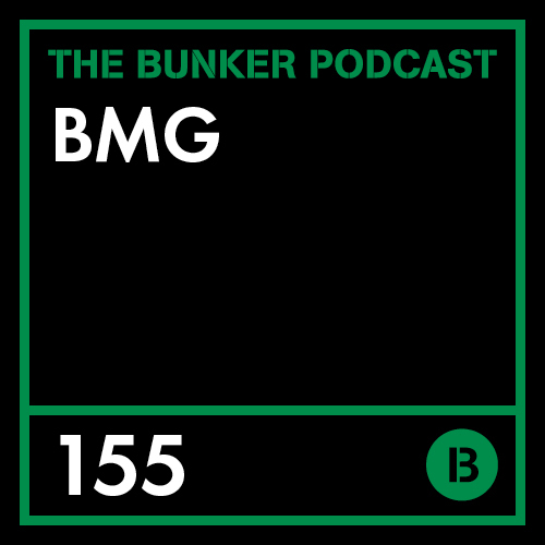 Bnk_podcast-155