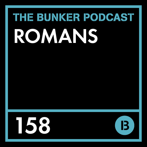 Bnk_podcast-158