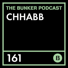 Bnk_podcast-161
