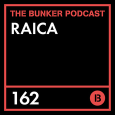 Bnk_podcast-162