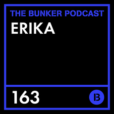 Bnk_podcast-163