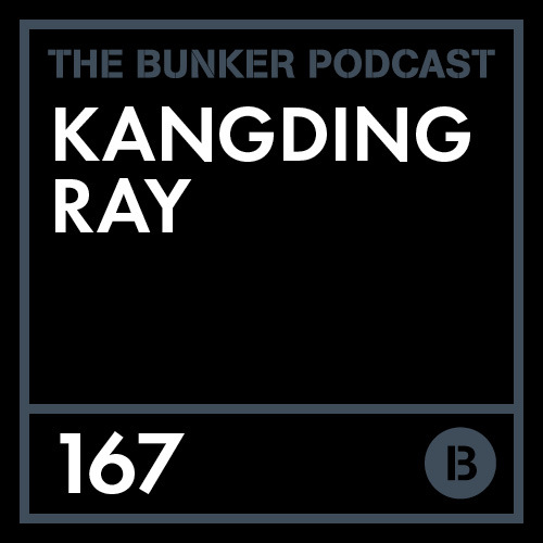 Bnk_podcast-167