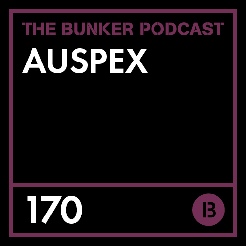 Bnk_podcast-170_sq