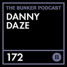 Bnk_podcast-172_sq