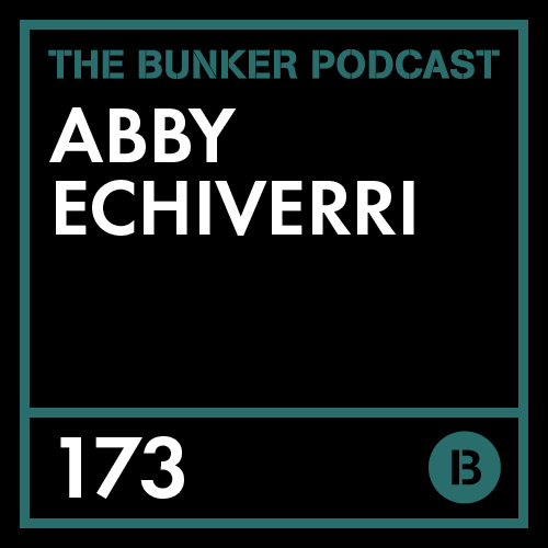 Bnk_podcast-173_sq