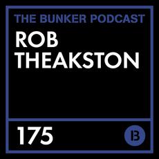 Bnk_podcast-175_sq