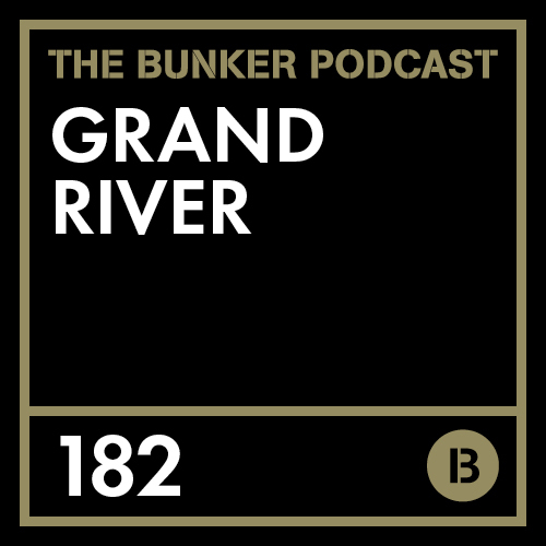 Bnk_podcast_182