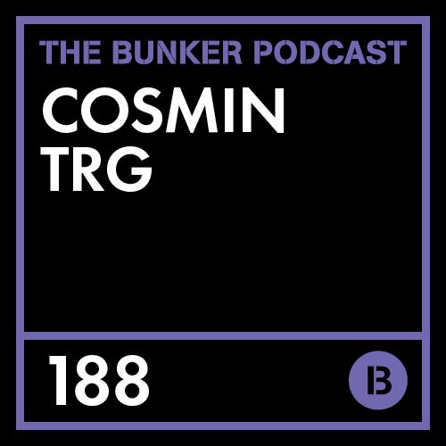 Bnk_podcast-188-ah